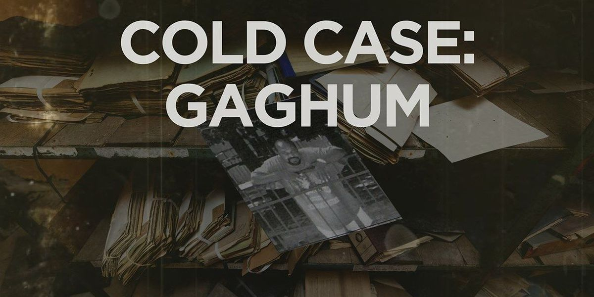 Cold Case: A five-year mystery, still no arrest