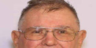 Body of missing 81-year-old man found in Dillon County