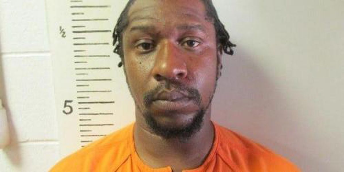 Lowcountry man found guilty of raping, impregnating 10-year-old girl