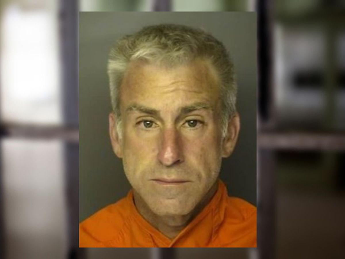 Parents react after Carolina Forest dance instructor charged with inappropriate sexual conduct with minor for second time