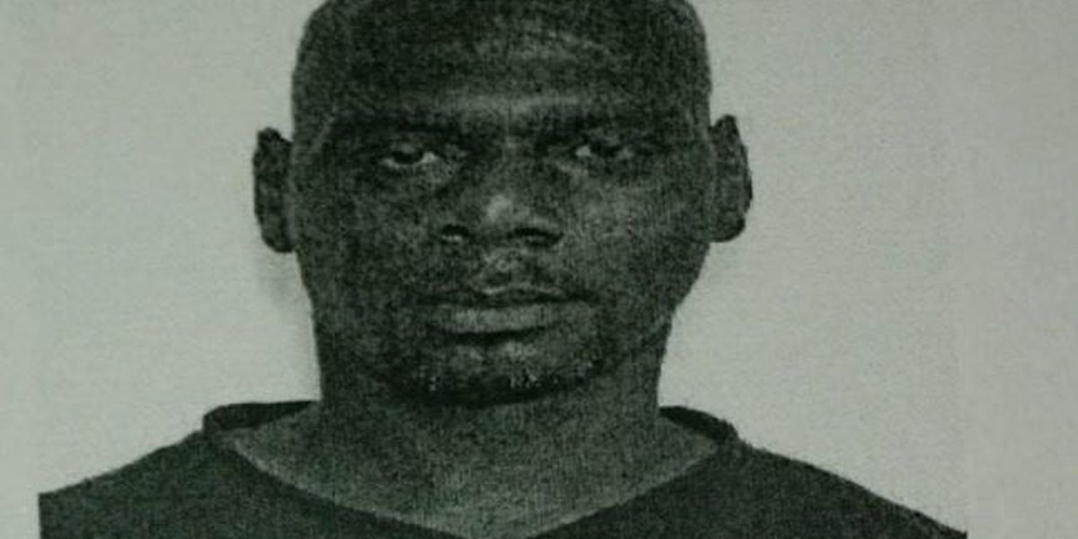 Police charge man for allegedly robbing three Georgetown businesses