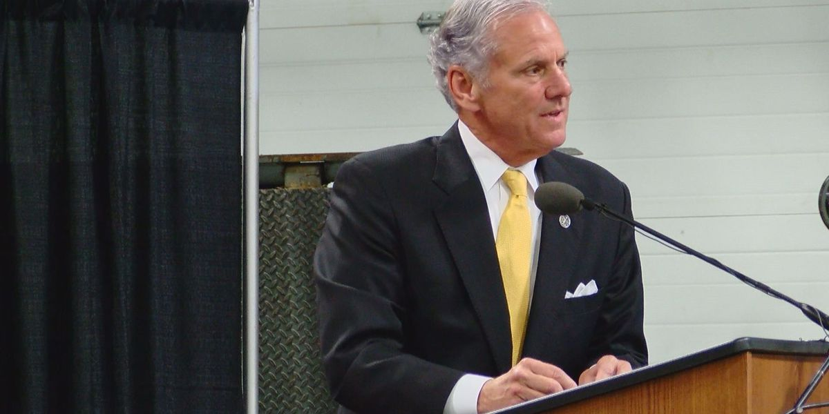 Ruiz Foods expansion bringing over 700 jobs to Florence County