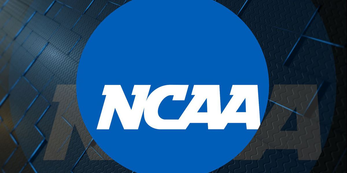 NCAA supports transgender athletes, opposes having events in states with discriminatory laws