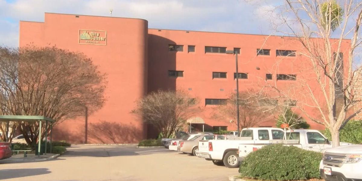 City of Florence discusses proposed $86 million fiscal budget