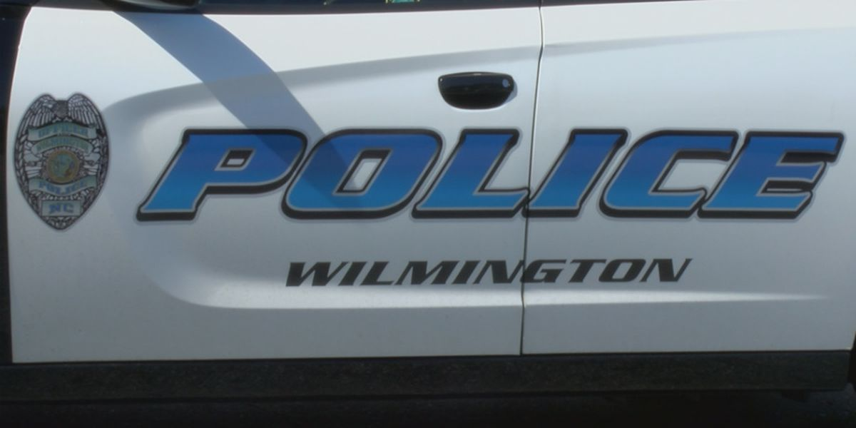 Wilmington lieutenant suspended after 911 call alleged he left his child naked and alone in vehicle outside bar
