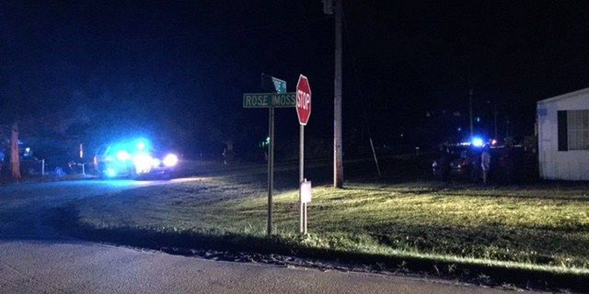 Investigation continues into Conway area shooting that injured one