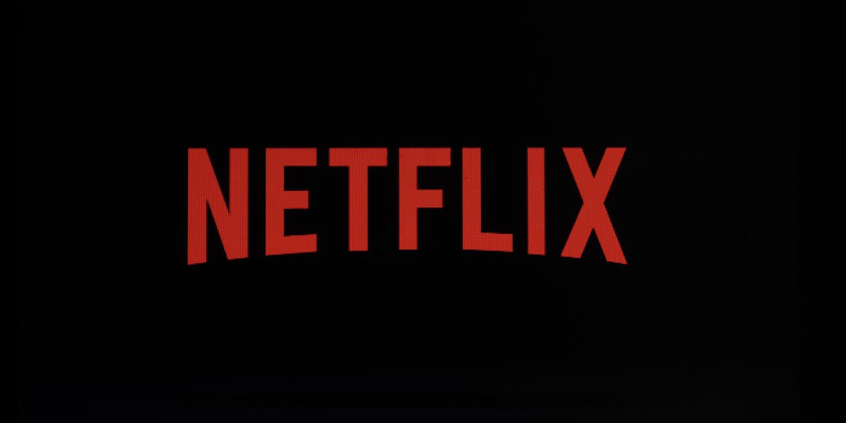 Netflix: What's coming and going in January