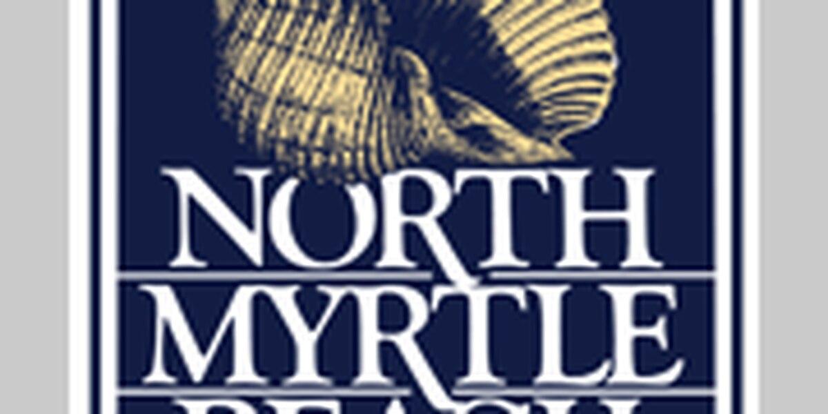 'Just Coast': NMB unveils new marketing campaign
