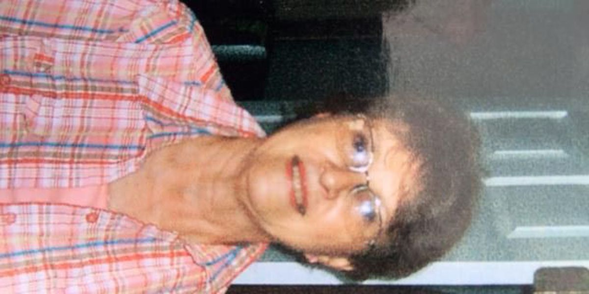 Missing Florence woman found safe
