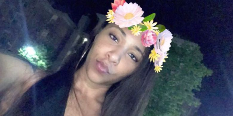 Young woman, 21, fatally shot helping friend escape suspected domestic violence