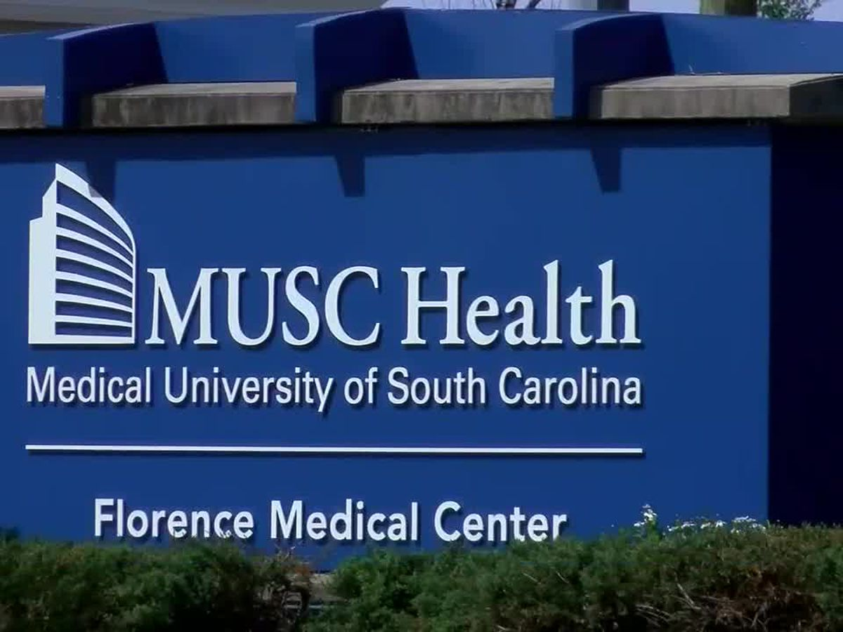 MUSC Health Florence bringing life-saving stroke treatment to the Pee Dee