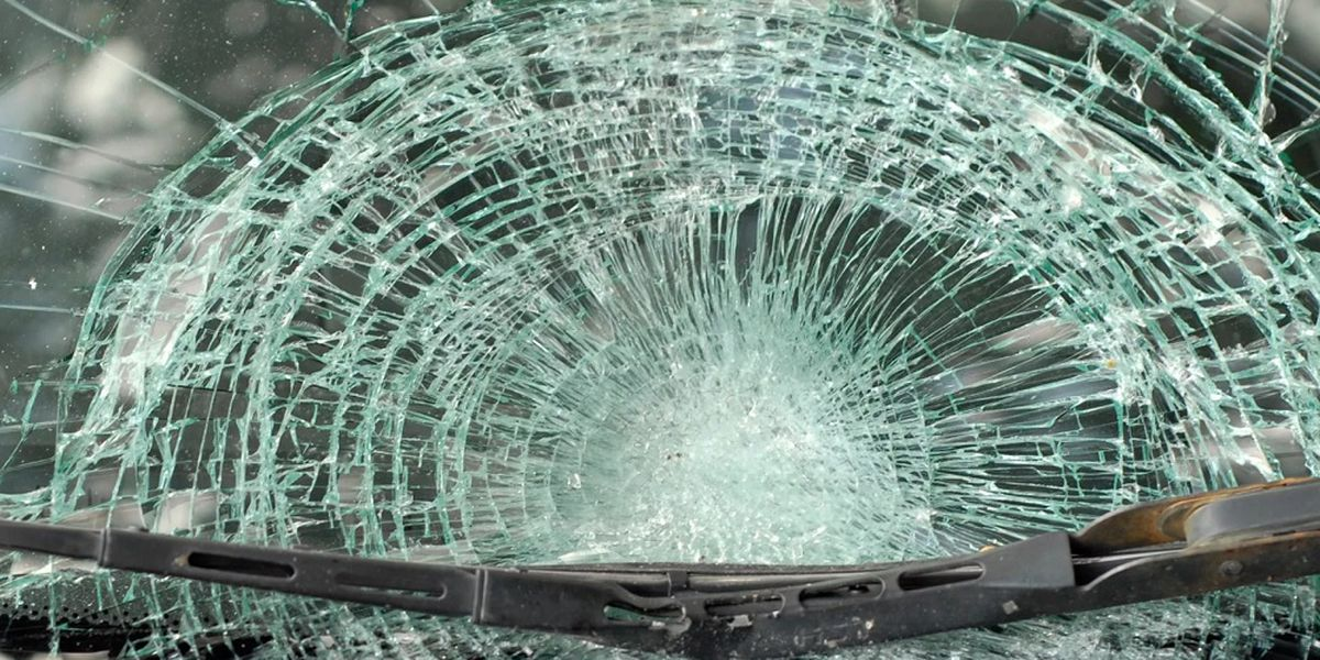 Second person dies after truck hits tree in Florence County
