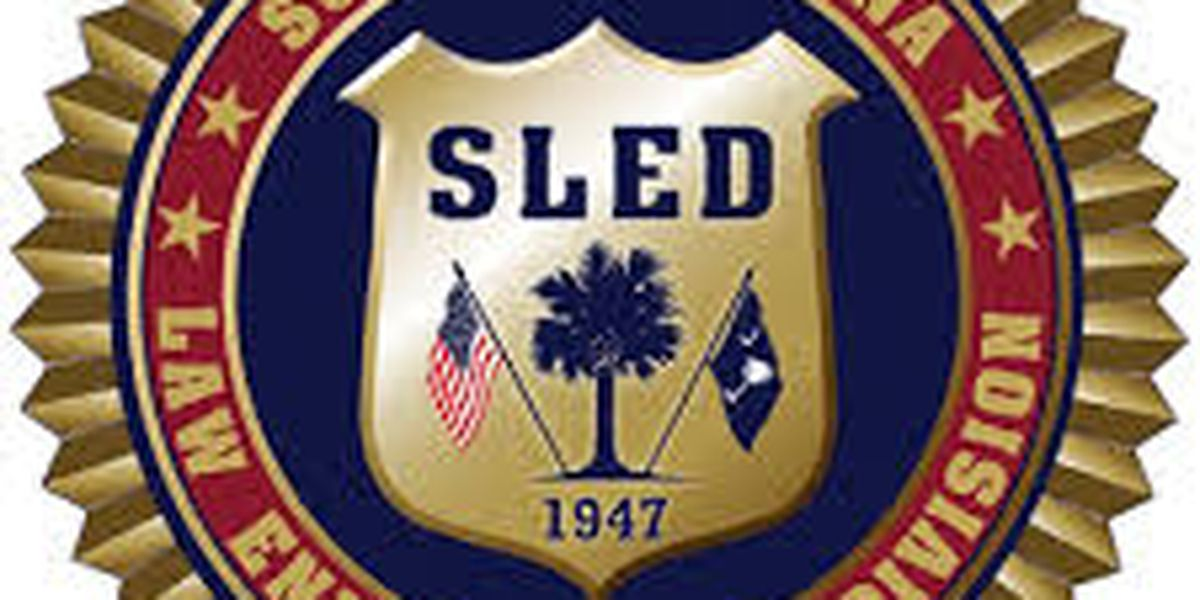 SLED hands out violations to Grand Strand, Pee Dee businesses for disobeying governor's executive orders