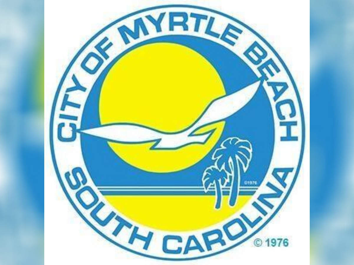 Myrtle Beach lifts mask requirement inside city office buildings