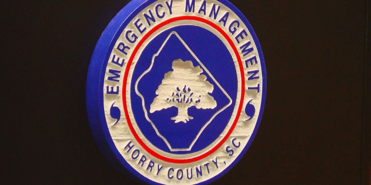 Horry County council looking to build a new Emergency Operations Center in Aynor
