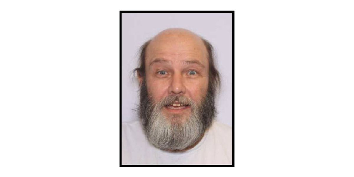 Police locate Horry County man who went missing after altercation