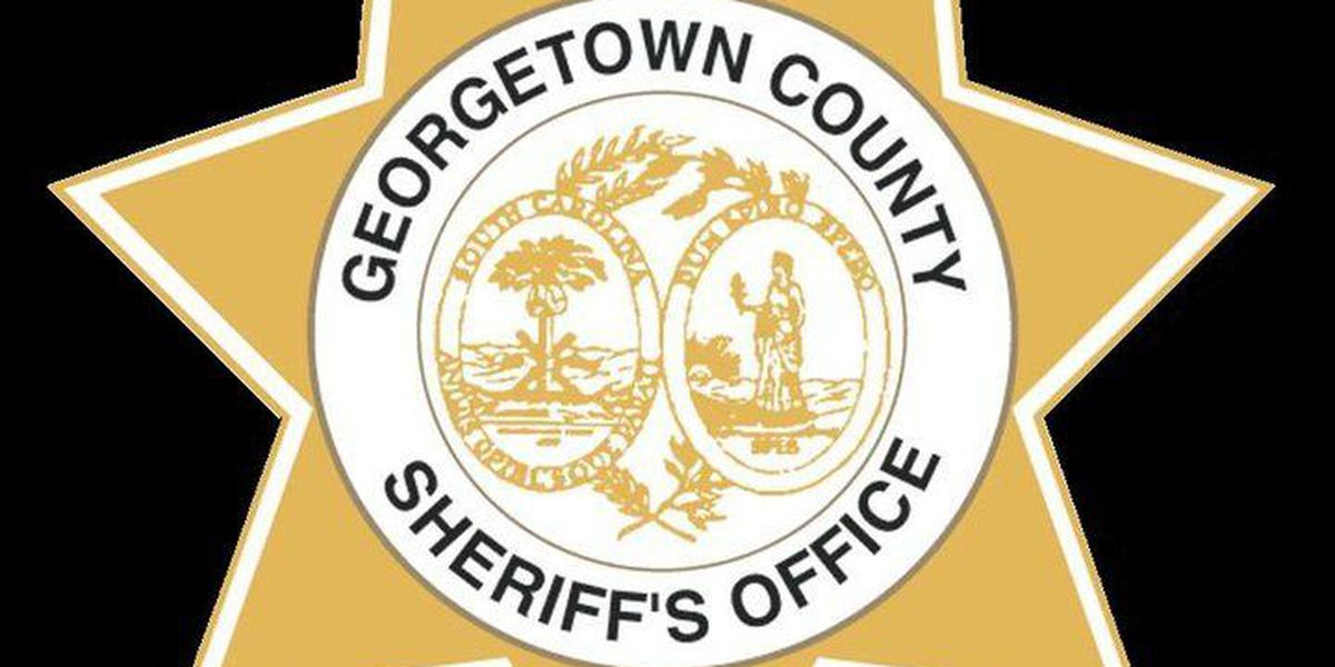 Georgetown officials warn against fraud during holiday season