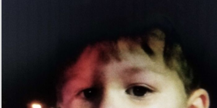 Investigation continues after 3-year-old found wandering alone on side of Longs area road