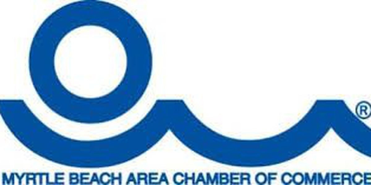 Chamber of Commerce and others work to extend Brand USA