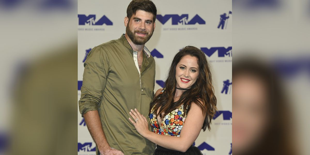 Report: 'Teen Mom 2' star released by MTV over alleged dog killing