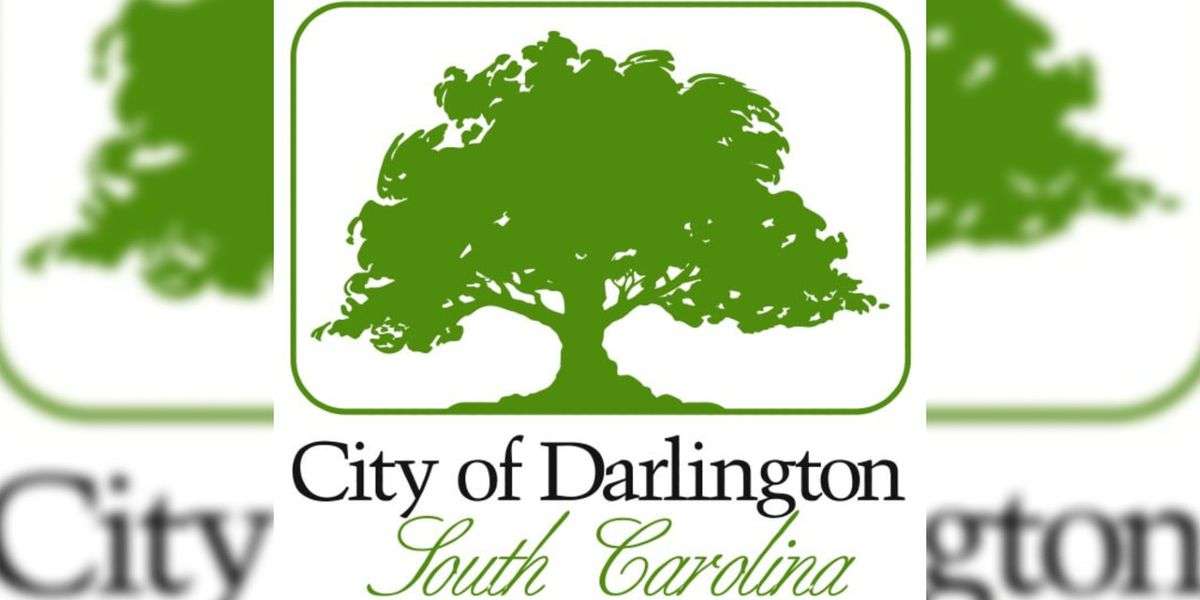 Darlington police chief says officer handled interaction with council member 'with the highest level of professionalism'