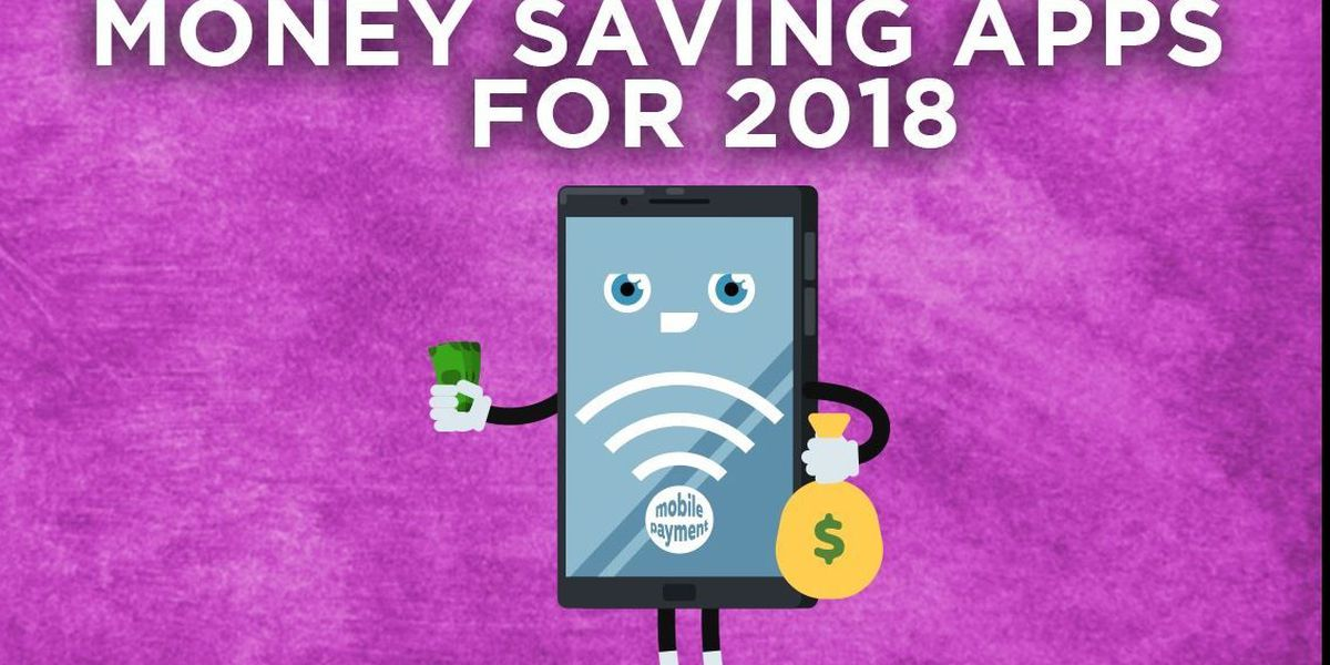 Deal Diva: Money savings you can use in 2018
