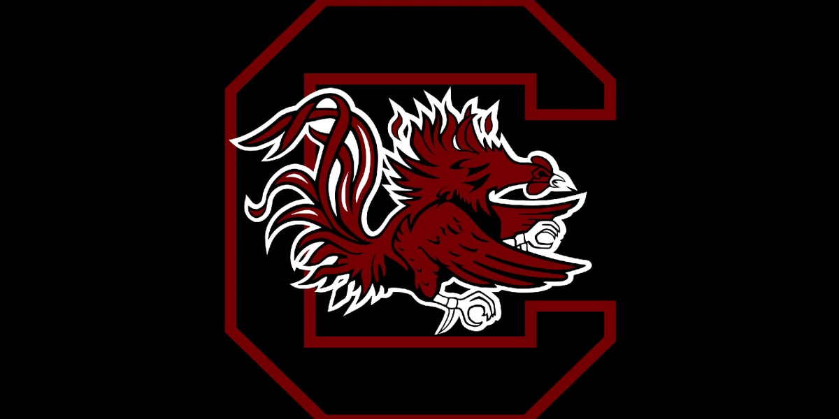 South Carolina releases 2021 football schedule