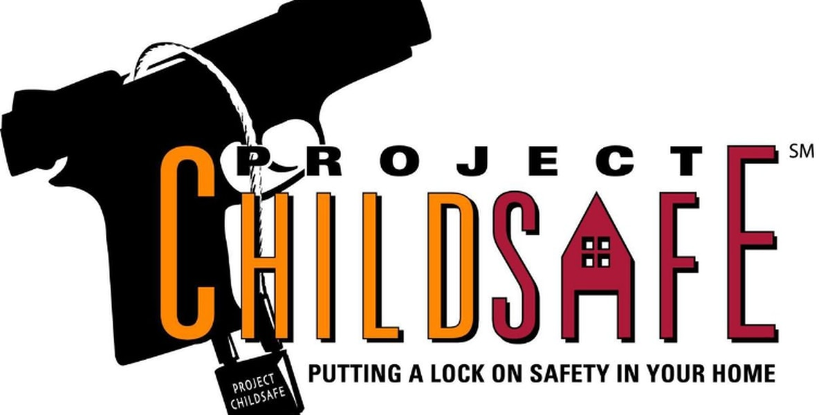 Horry County police offer free gun locks for locals at precincts