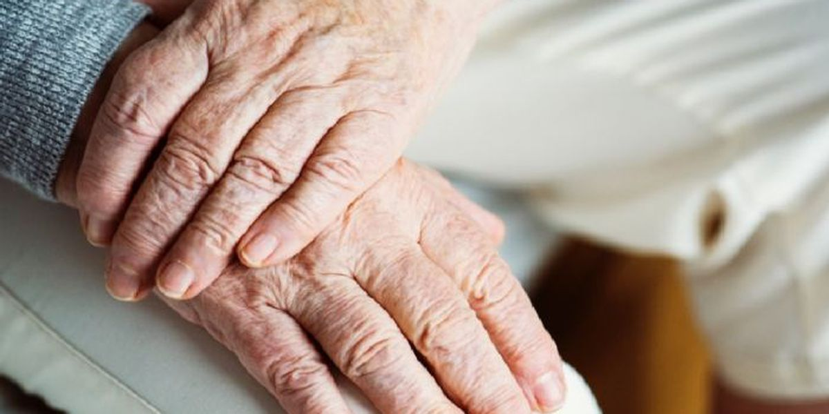 DHEC releases list of S.C. nursing homes, assisted living facilities with positive COVID-19 cases
