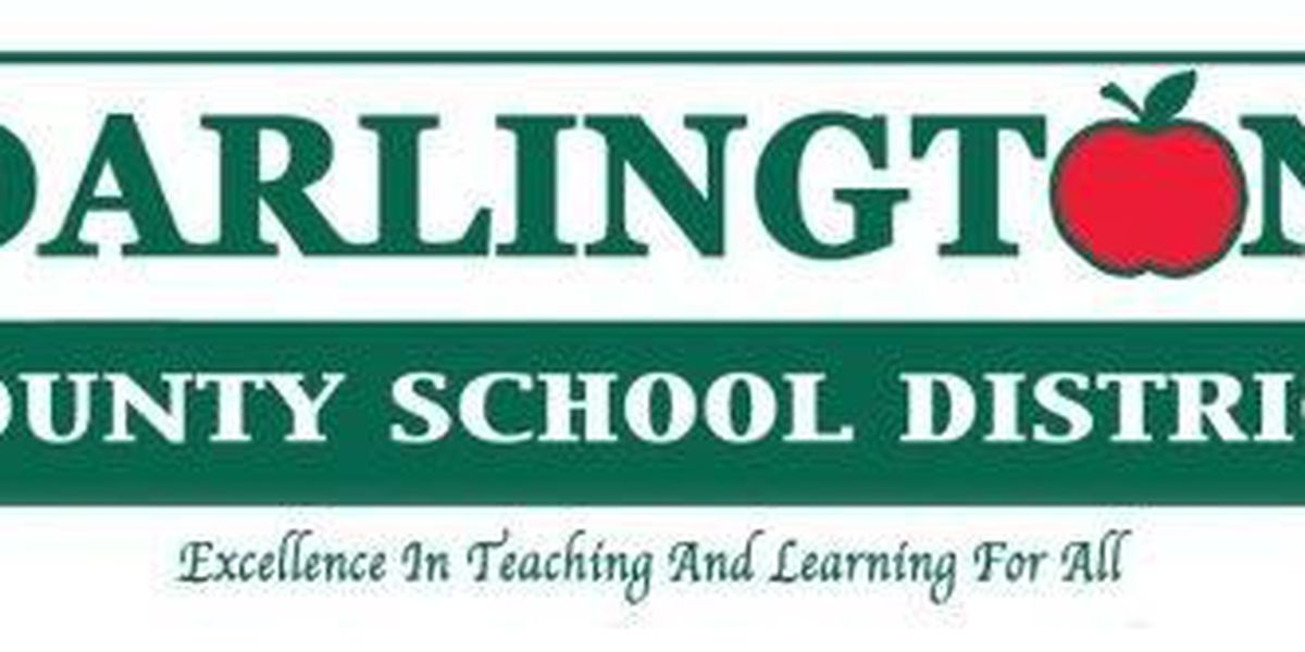 Darlington County School District updates meal pick-up locations
