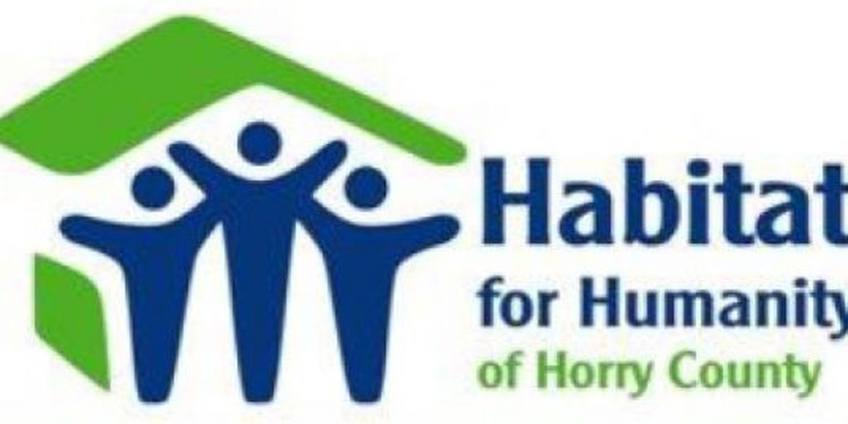 Habitat for Humanity announces 3rd Annual Bed Race