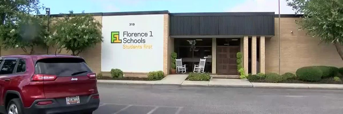 New initiatives, upgrades for Florence schools as students head back to class