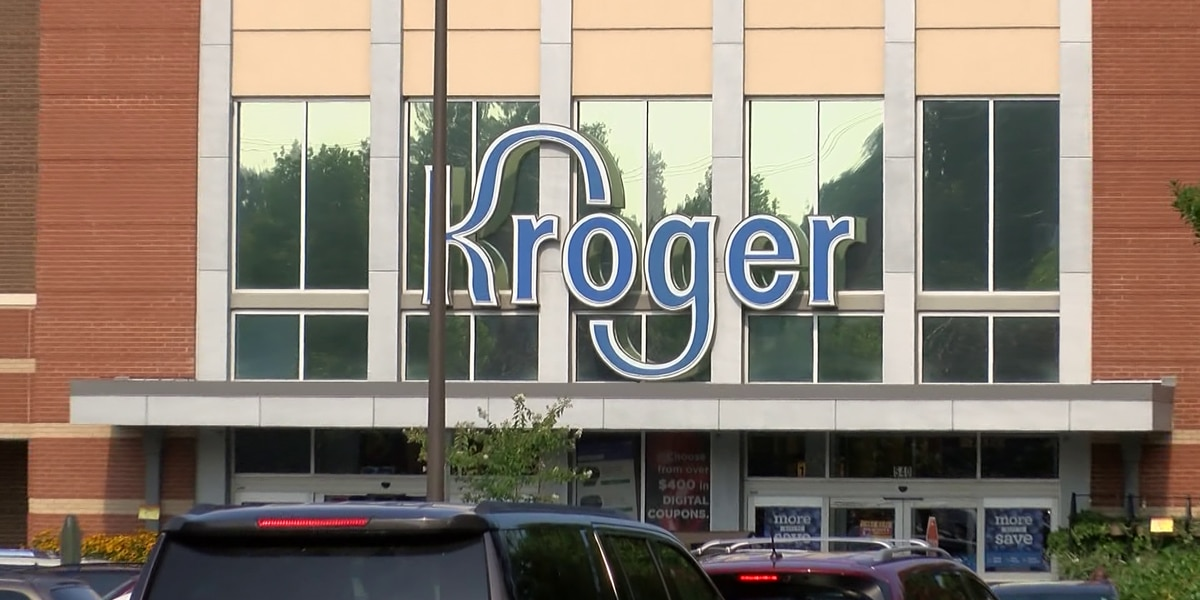 FDA warns public to not eat Kroger tuna steaks