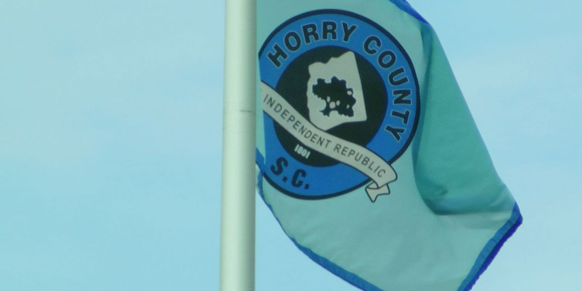 Myrtle Beach, Horry County discuss changes, increases to upcoming budget