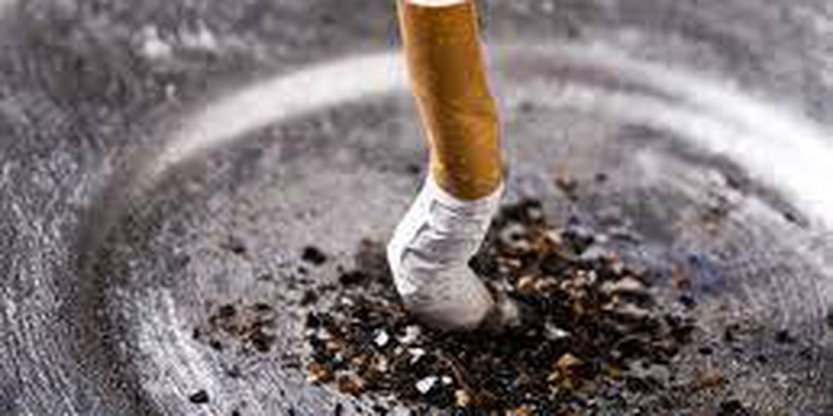 Proposals to increase SC tobacco tax could lower usage