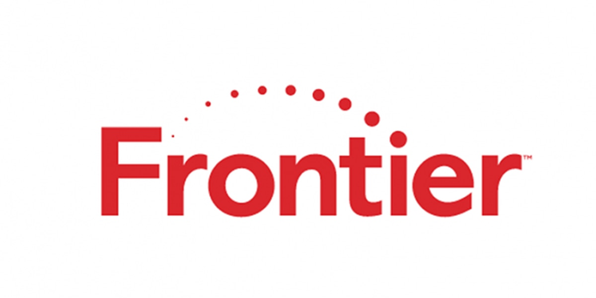 Frontier Communications expanding, hiring 70 new workers in Myrtle Beach