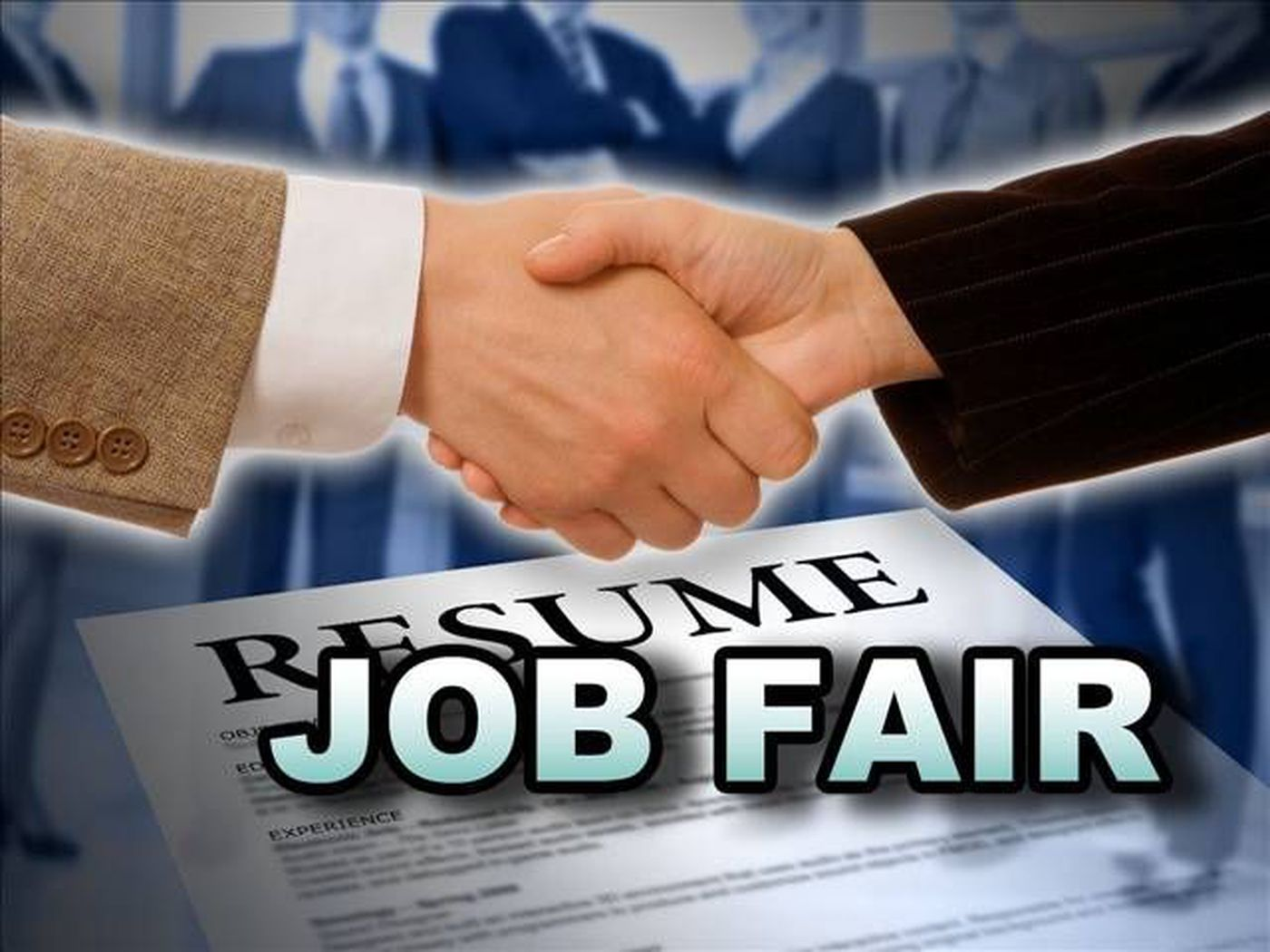 ab9aa21b439 Tanger Outlets to hold job fair
