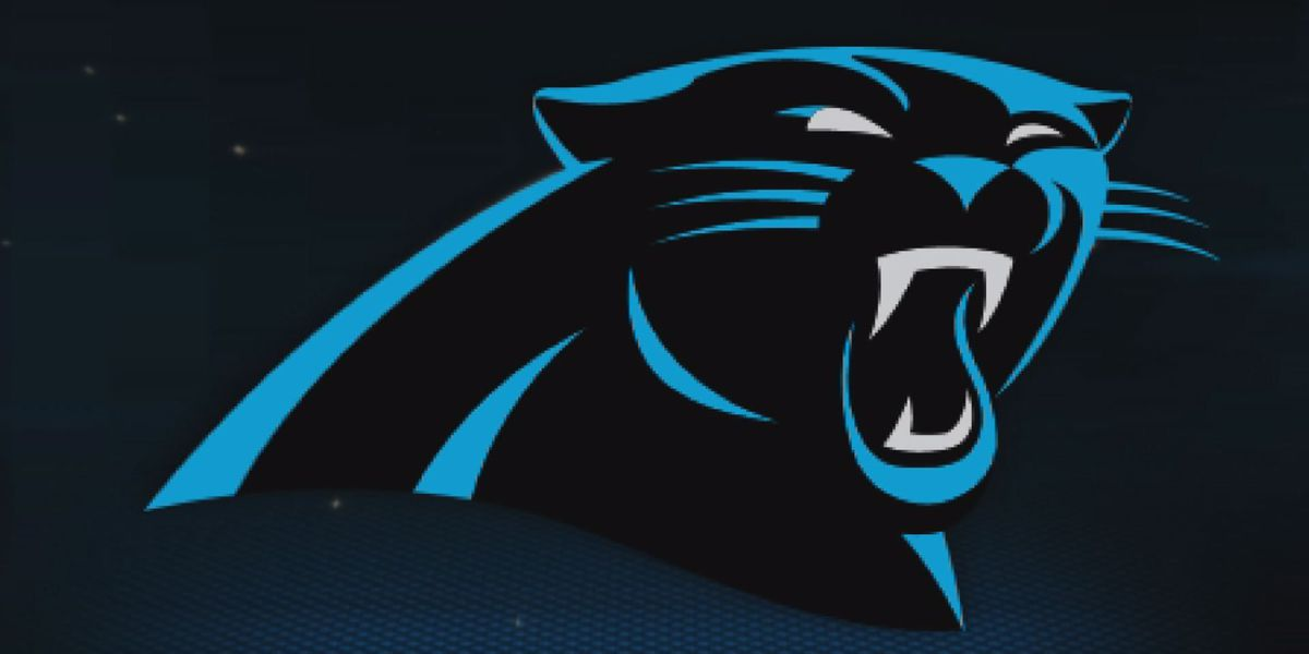 Panthers shut out Falcons to stay unbeaten