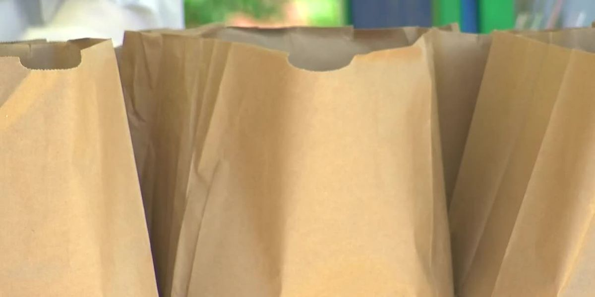 HCS eliminates daily curbside pick-up meals; will provide meal kits for virtual students