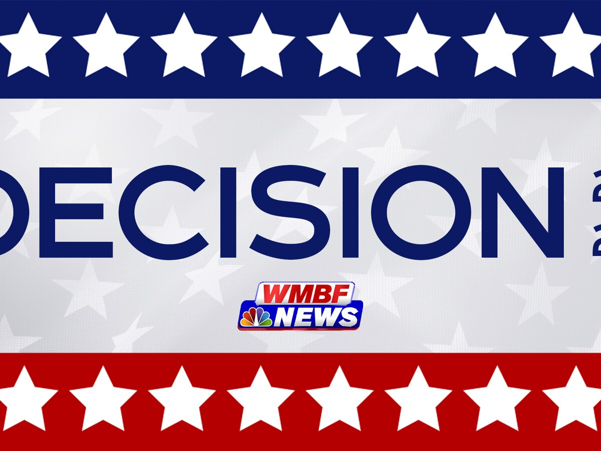 Decision 2020: Team coverage to commence throughout the evening