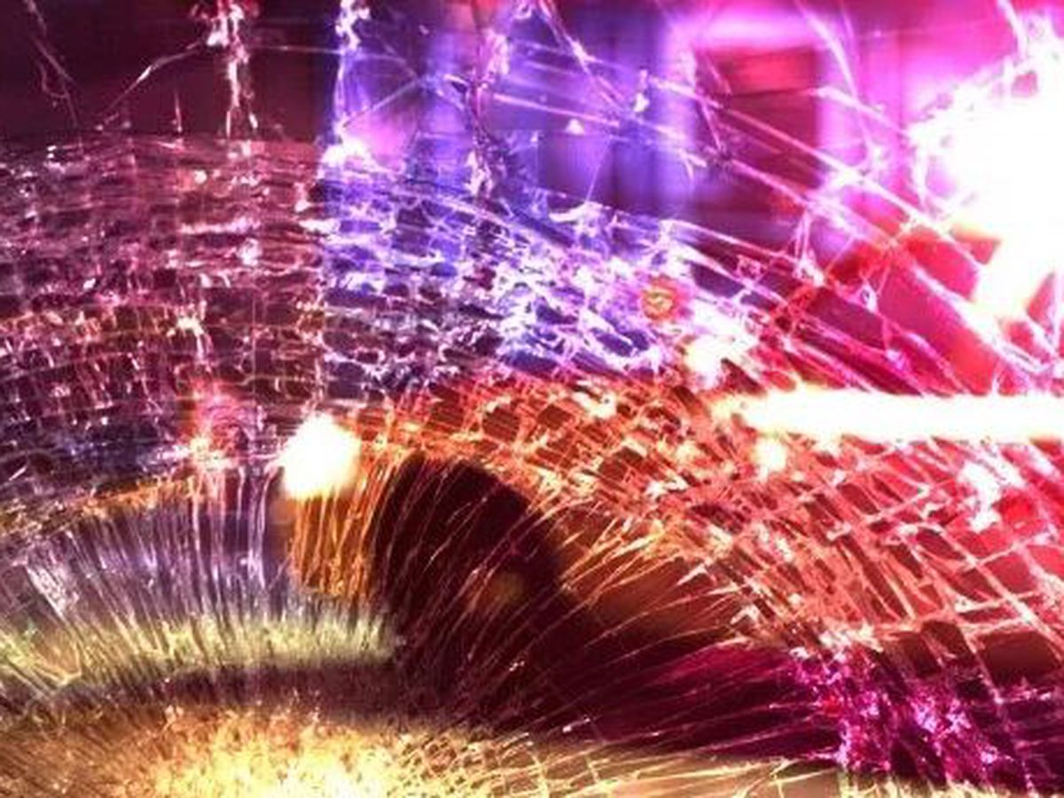 Coroner identifies woman killed after being hit by tow truck in Dillon County
