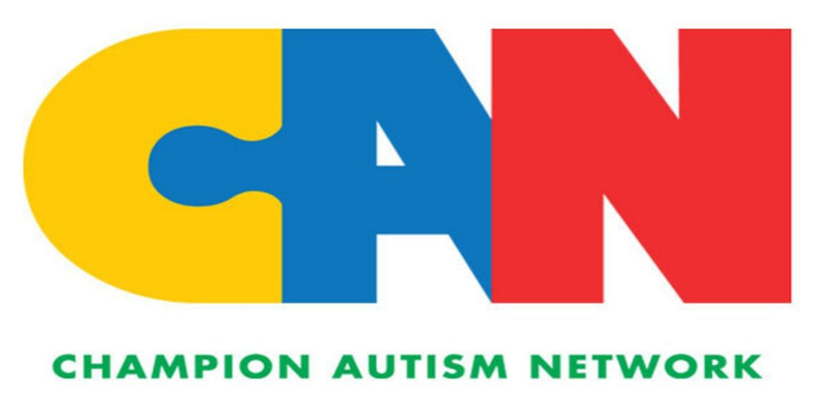 Autism-friendly programs coming to Georgetown County
