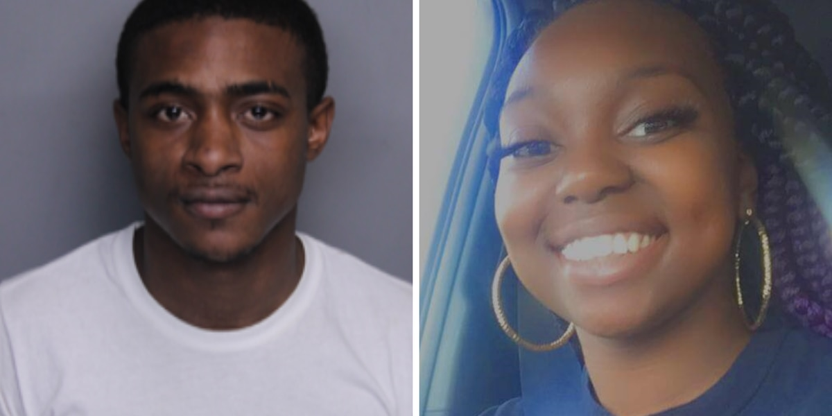 Two additional suspects in Aug. 1 Marion shooting in custody; two others still wanted