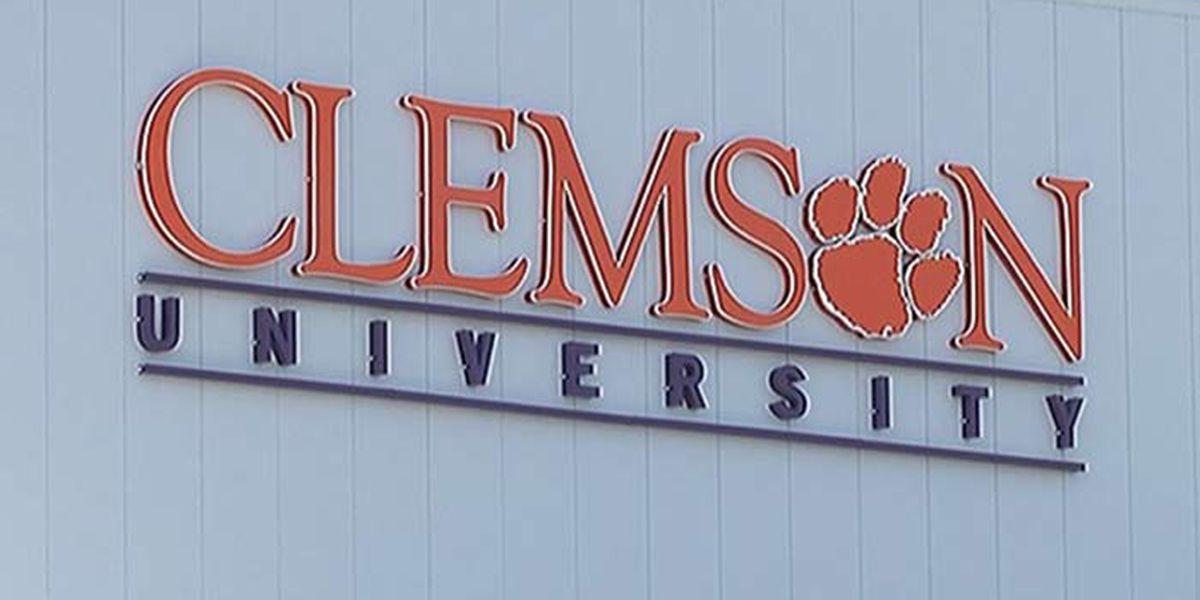 Clemson City Council passes emergency ordinance requiring masks in public places