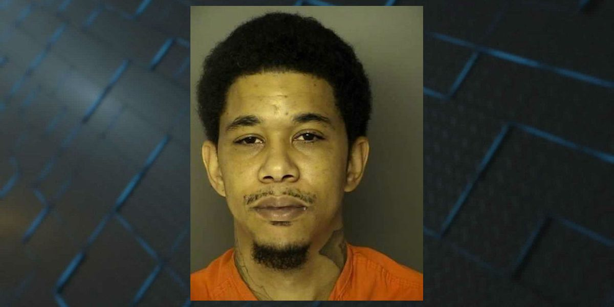 Judge sets $15,000 bond for suspect in Horry County human trafficking case