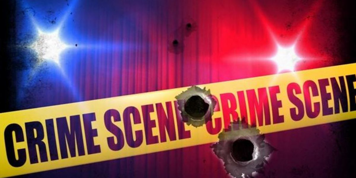Horry County police investigate reported shooting in Loris area
