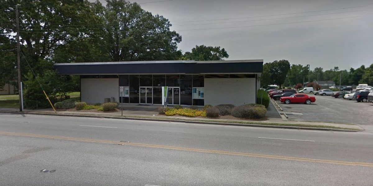 SC Works office in Florence reopens after closing due to hurricane damage