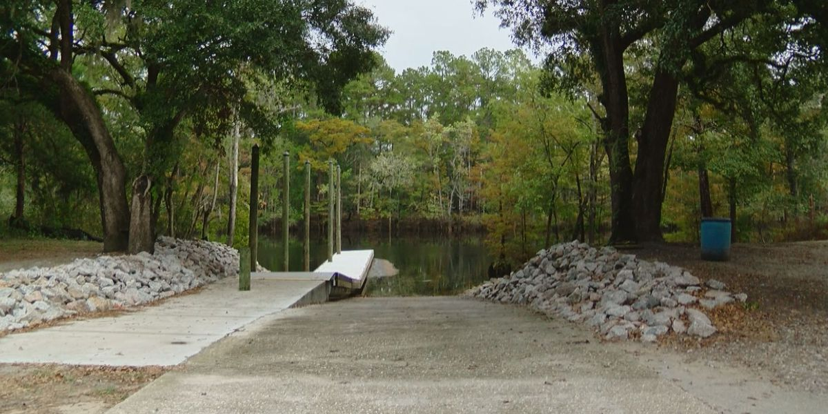 'That's river life:' Lee's Landing gets back on its feet one year after Hurricane Matthew