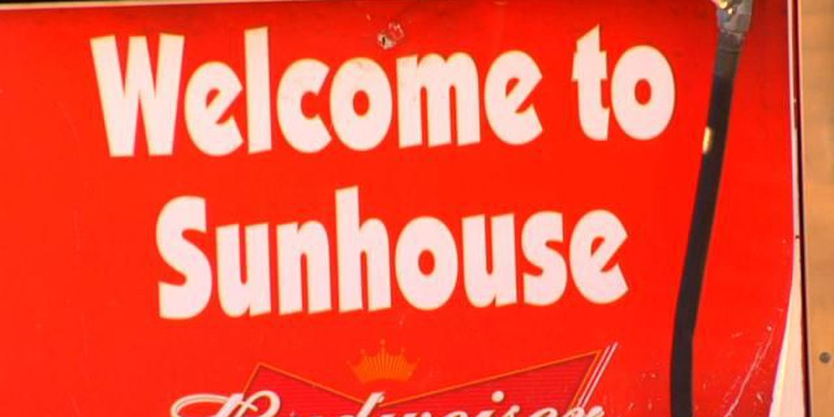 Sunhouse representatives react to arrest of three suspects for deadly armed robbery