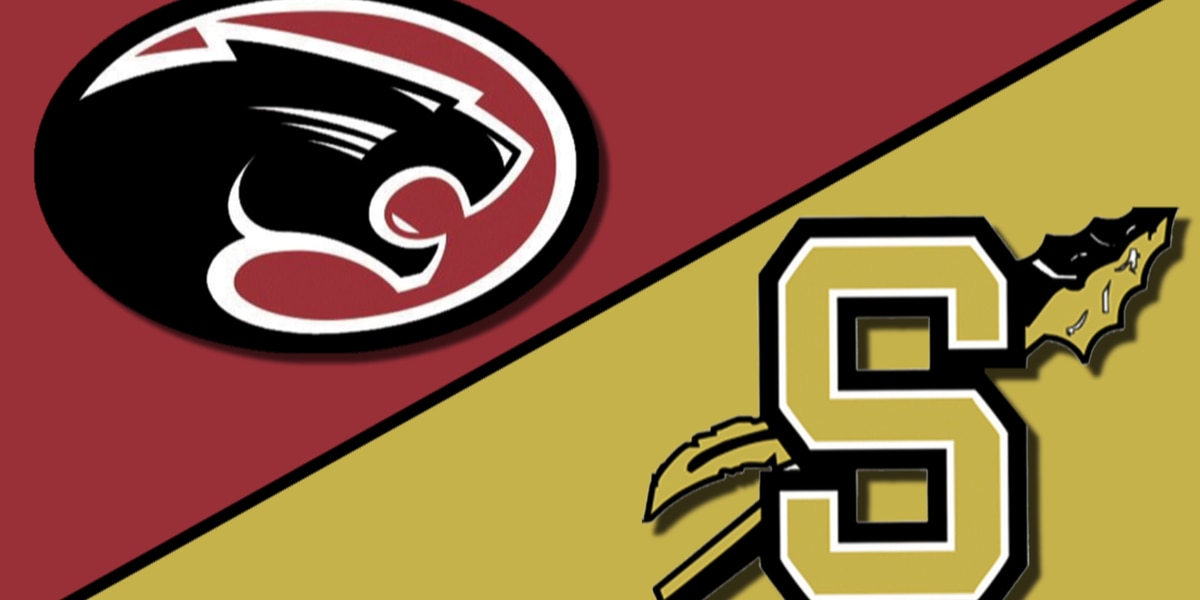 Carolina Forest at Socastee named week four Extra Point Game of the Week